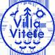 Вилла Вителе